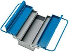 Unior kaseta za orodje 914/5 (601985), 5-delna