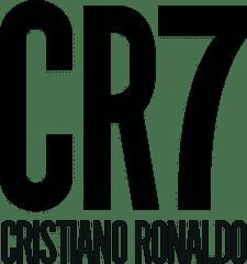 CR7 CR7 SPODNJICE FASHION 2KOS 8302-49-546
