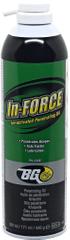 BG 438 In-Force Povolovací a penetrační olej