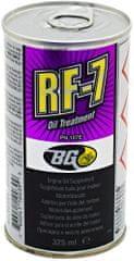 BG 107 RF-7 Zvyšovač viskozity oleje