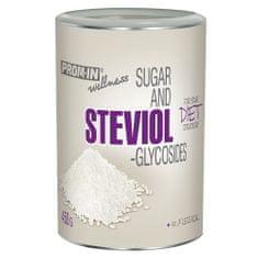 Prom-IN Cukr a steviol-glycosides 450g