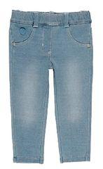 Boboli dívčí kalhoty 290001_1