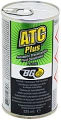 BG 310 ATC Plus Aditivum převodového oleje pro automatické převodovky
