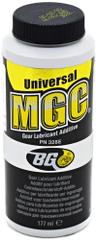 BG 328 MGC Aditivum převodového oleje pro mechanické převodovky
