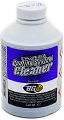 BG 540 Univerzální čistič chladícího systému