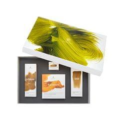 KLARA ROTT Pakiet prezentowy dla młodej skóry 25+