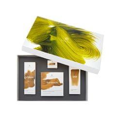 KLARA ROTT Pakiet prezentowy dla skóry dojrzałej 45+