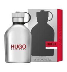 Hugo Boss Hugo Iced toaletna voda, 125 ml