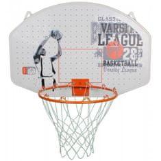 New Port tabla za košarku