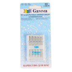 Gamma 2sety, dekorativní, domácí, galanterie, vybavení