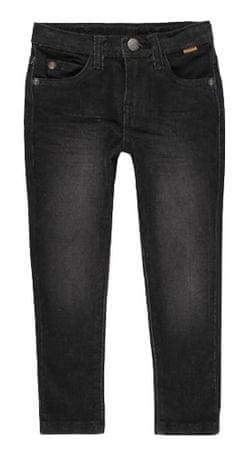 Boboli fantovske hlače 590048, 110, črne