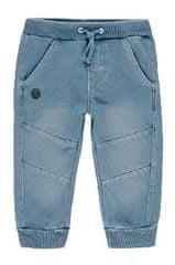 Boboli chlapecké kalhoty 390013_1