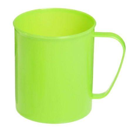 Kraftika Kubek 350 ml, mix kolorów