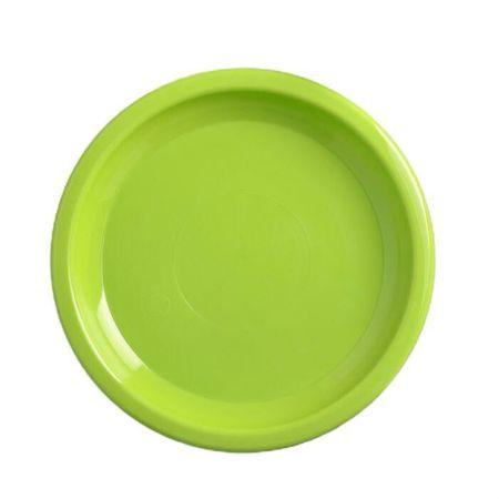 Kraftika 16 cm-es snack lemez, keverjük össze a színt