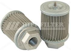 HIFI-FILTER Filtry SH77401
