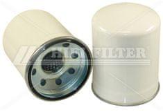 HIFI-FILTER Filtry SH60187