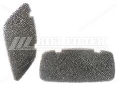 HIFI-FILTER Filtry SC90376