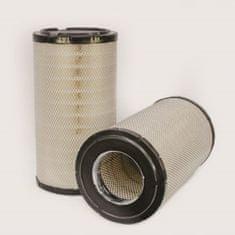 DONALDSON Filtry P777638
