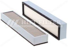 HIFI-FILTER Filtry SC90334