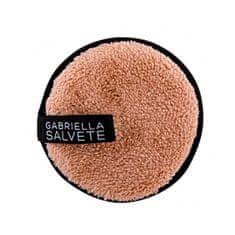 Gabriella Salvete Čisticí polštářek na odlíčení make-upu (Cleansing Puff)