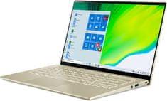 Acer Swift 5 (NX.A35EC.004)