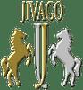 Jivago logo
