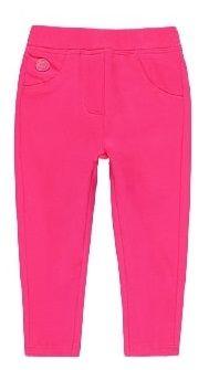 Boboli lány szabadidős nadrág 290067_1, 104, rózsaszín