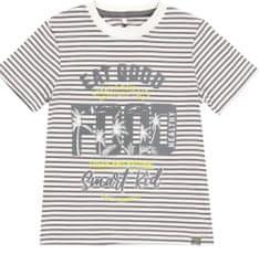 Boboli chlapecké tričko z organické bavlny 632045