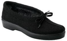 Nursing Care KIWI zdravotní obuv dámská černá O103A Nursing Care Velikost: 35