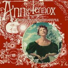 Annie Lennox: A Christmas Cornucopia