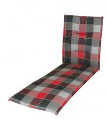 Doppler jastuk za ležaljku Spot 6118