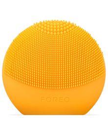 FOREO Luna fofo pametni sonični uređaj za čišćenje i masažu lica, žuta