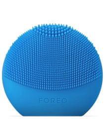 FOREO Luna fofo pametni sonični uređaj za čišćenje i masažu lica, plava