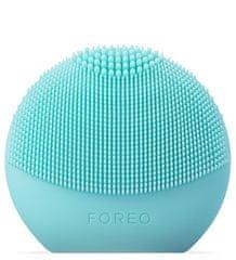 FOREO Luna fofo pametni sonični uređaj za čišćenje i masažu lica, menta zelena