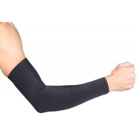 Merco kompresijski rokav Premium L, črn