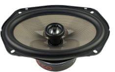 Audio-system Carbon 609 CO