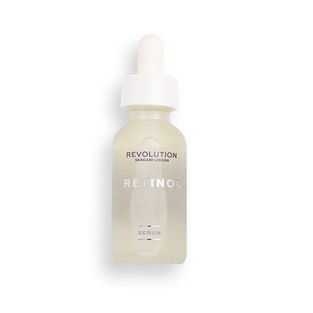 Revolution Skincare Retinol proti gubam Pleť serum (Serum) 30 ml