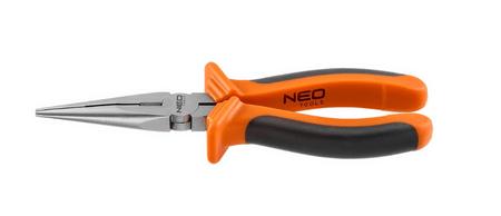NEO Tools šiljasta kliješta (01-014)