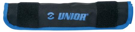 Unior torbica CT129 (615464)