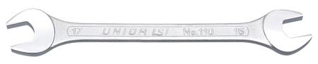 Unior viličasti ključ 110/1 (602594)