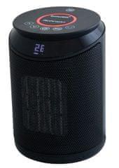 Rohnson Wentylator R-8064 Genius Wi-Fi