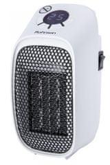 Rohnson Ventilátor R-8067