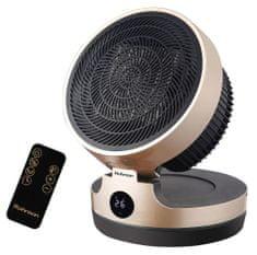 Rohnson Ventilátor R-8070