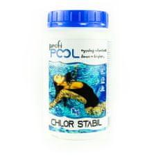 Bioclean Chlor STABIL ProfiPOOL 1kg