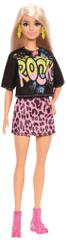 Mattel Barbie Model 155 - Rock top