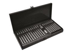 NEO Tools set vijčanih nastavaka, 40-dijelni (06-107)