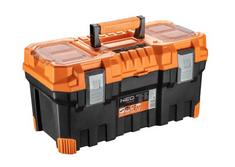 NEO Tools kutija za alat (84-114)