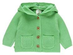 Boboli dětský svetr s kapucí 112037
