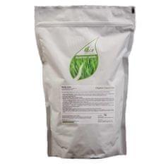 OGF 100% extrakt z mladého ovsa pre kone, hlodavce- škrečok, zajac, králik, papagáj, vtáky 1kg