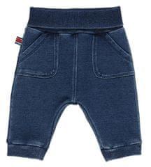 Boboli chlapecké kalhoty 192024